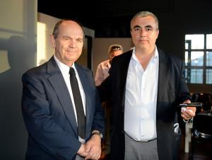 Χ.ΓΡΑΒΡΑΣ-Δ.ΜΗΤΡΟΠΟΥΛΟΣ