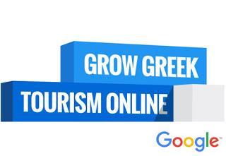 Grow-Greek-Tourism-Online-Logo