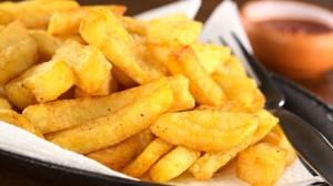 patates-6